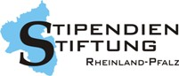 Logo Stipendienstiftung
