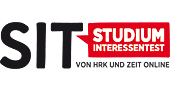 Studium-Interessentest (SIT) der HRK