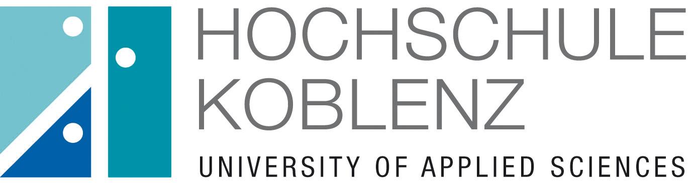 Logo Fachhochschule Koblenz