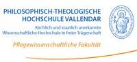 Logo PTHV