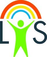 Logo Weiterbildung Kinder- und Jungendlichenpsychotherapie