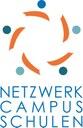 Logo NetzwerkcampusSchulen