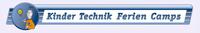 technikcamps