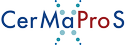 Logo CerMaProS