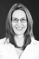 Dr. <b>Esther Kraus</b> - photo_normal
