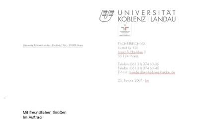Briefvorschau.jpg