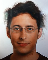 Nicolai Staab