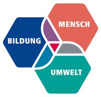 Profil der Universität Koblenz ·Landau