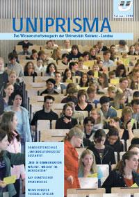 Uniprisma 2006