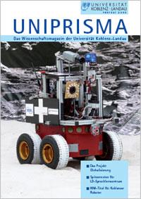 Uniprisma 2008