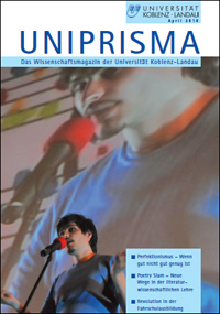 Uniprisma 2010