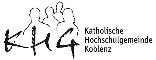 Logo KHG Koblenz