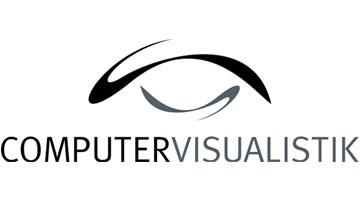 Logo Tag der Computervisualistik