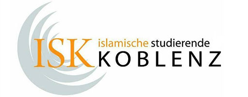 Logo ISK