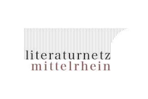 Logo Literaturnetz