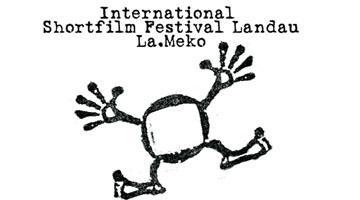 Logo La.Meko