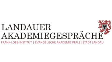 Logo Akademiegespräch