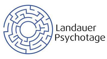 Logo Psychotage