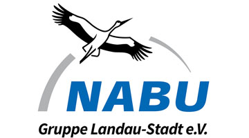 Logo Nabu