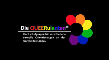 Logo Queerulanten