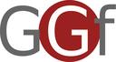 Logo der Graduiertenschule Genderforschung