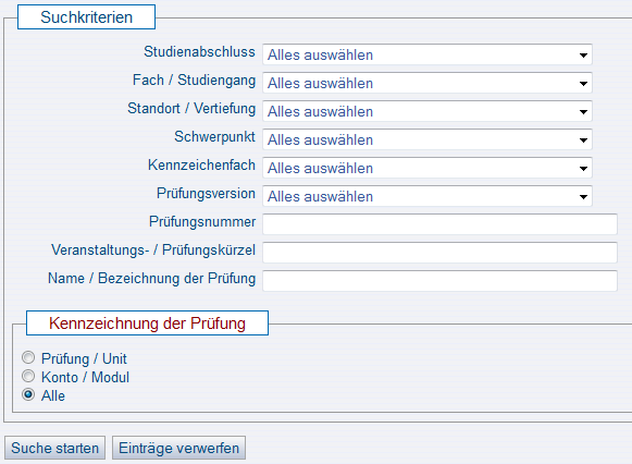 anlegen_von_pruefungen02.png