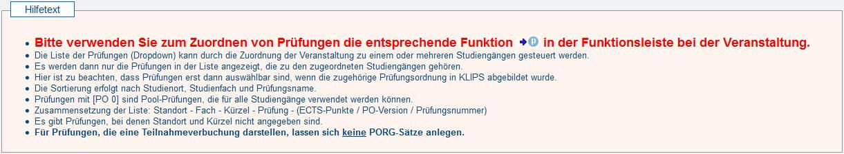anlegen_von_pruefungen03.png