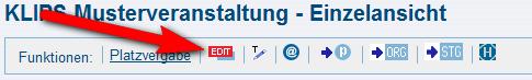 anlegen_von_pruefungen06.png