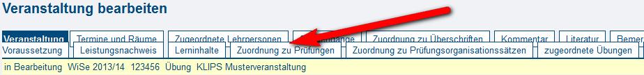 anlegen_von_pruefungen07.png