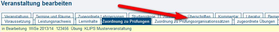 anlegen_von_pruefungen11.png