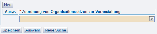 anlegen_von_pruefungen12.png
