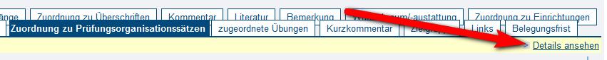 anlegen_von_pruefungen13.png