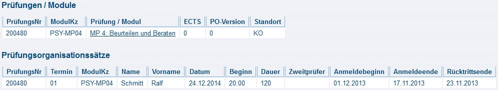 anlegen_von_pruefungen14.png