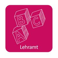 Lehramt