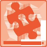 Logo Schlüsselkompetenzen