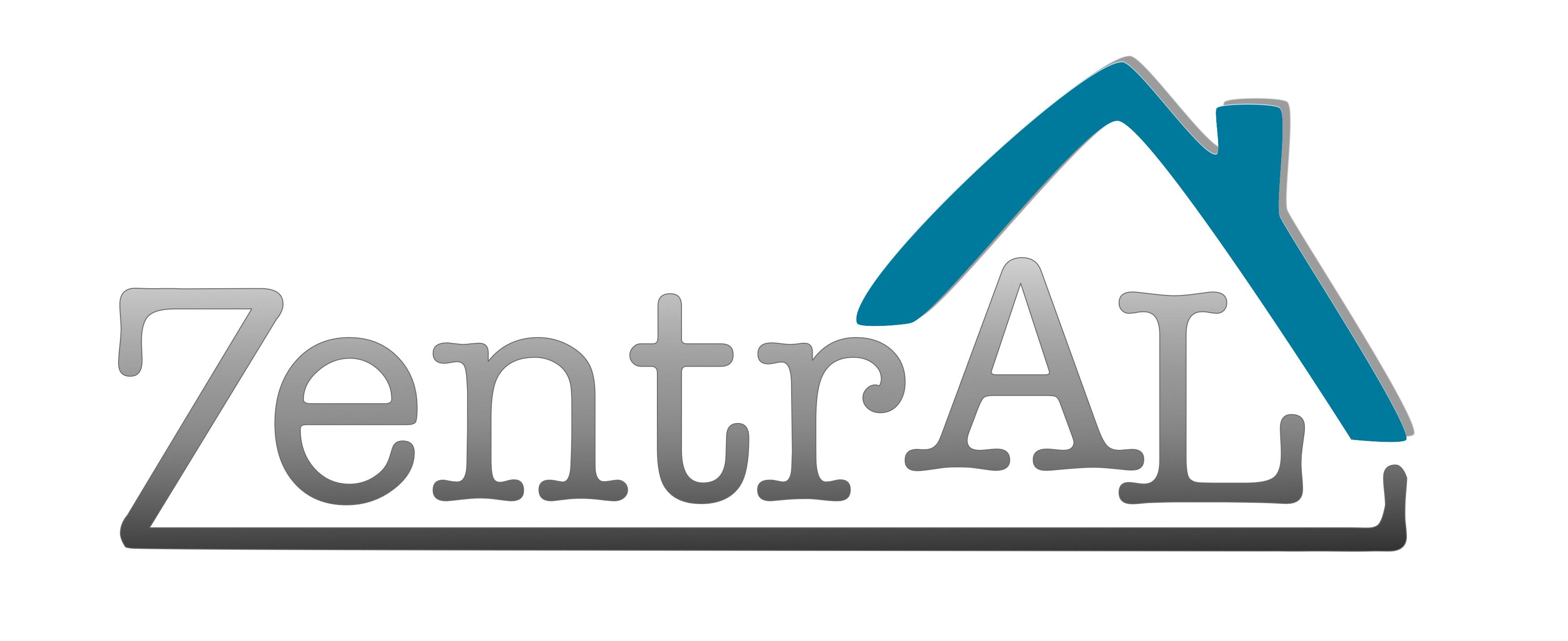 ZentrAL Logo_geschnitten.jpg