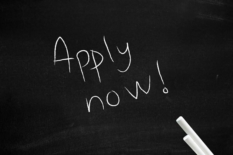 ZentrAL: Stellenausschreibung - Bewerbungen noch bis zum 23.04.2017 möglich