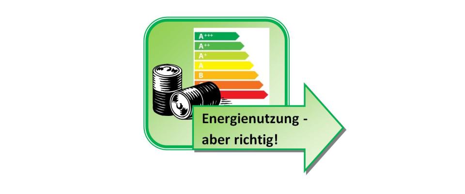 Energielabor und Energieparcours