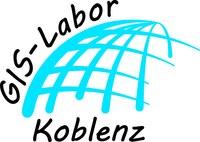 GIS-Labor Logo