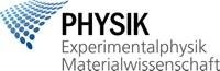Energielabor Logo