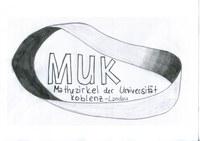 Mathezirkel Logo