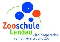 Zooschule Logo