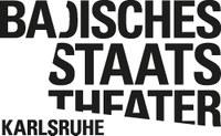 Karlsruhe Logo