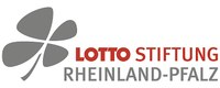 Lotto Stiftung Logo