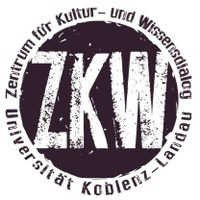 ZKW logo_institut.jpg