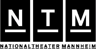 ntm_logo.jpg
