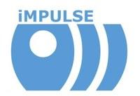 Spirituelle Impulse Logo