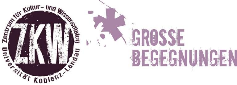 Logo ZKW Große