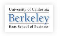 Haas Business School.jpg