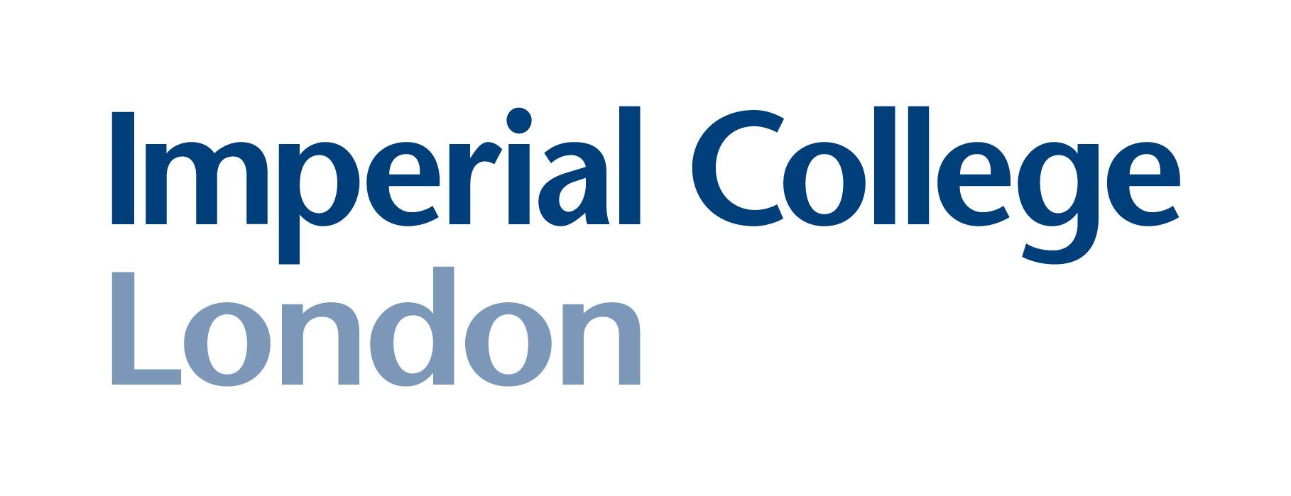 Imperial College London, (Tanaka School).jpg
